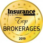 Top Brokerage 2019