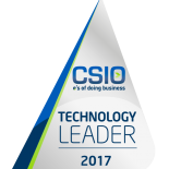 csio-tech-leader-award-2017