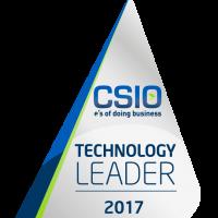 csio-tech-leader-award-2017