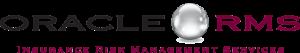 Oracle header