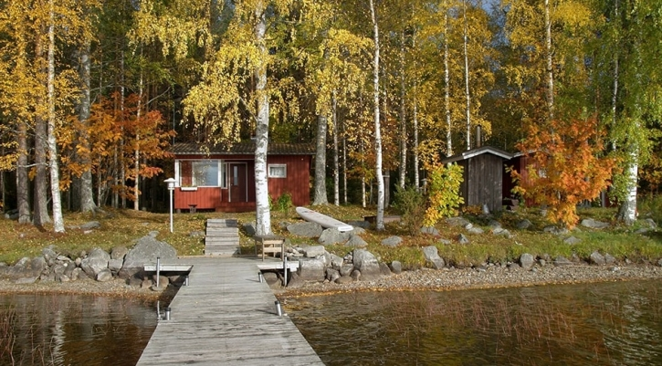 A Step By Step Guide To Closing Your Cottage For The