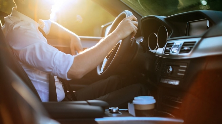 Do I Need Different Car Insurance If I Lease My Vehicle