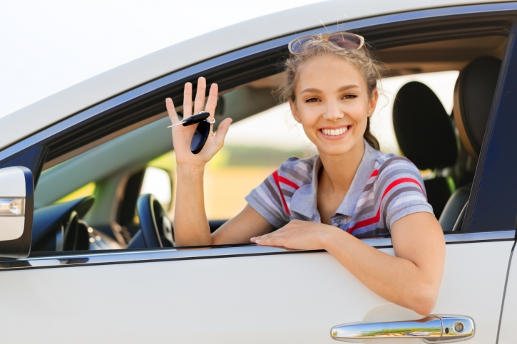 Must Have Tips For Getting The Best Car Insurance Quote Oracle Rms