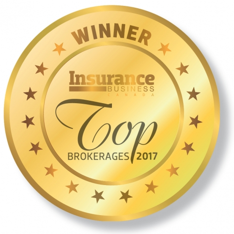Oracle Rms Named A Top Broker In 2017 Oracle Rms