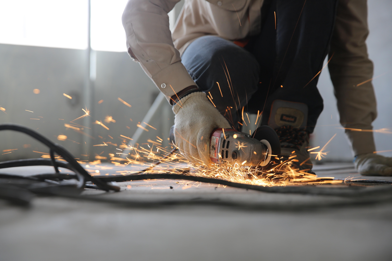 Contractors & Construction Insurance