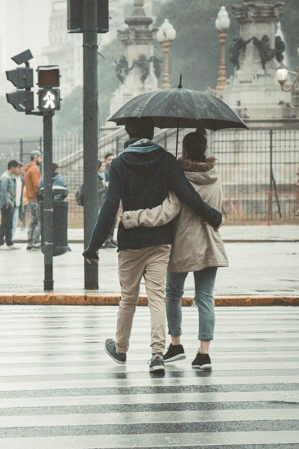 couple-4602505_1920